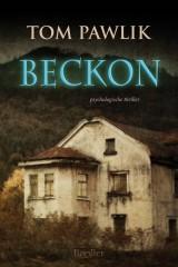 Pawlik - Beckon