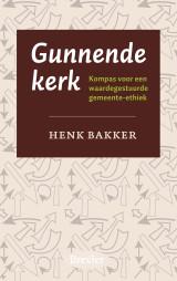 breBOgunnendekerk0712.indd