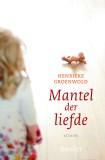 MantelDerLiefde_OS voor website