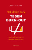 Brevier_BURN-OUT_JorgFengler-0613.indd
