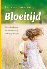 Brevier_Bloeitijd_0613.indd