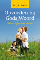Brevier_Opvoeden_0613.indd