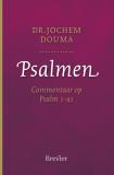 DOUMA_PSALMEN