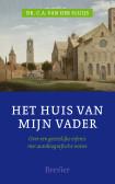 Brevier_HetHuisVanMijnVader_0613.indd