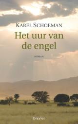 Schoeman - Uur van de engel