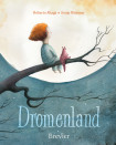 Dromenland_cover_0514.indd