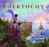 Becker - Zoektocht