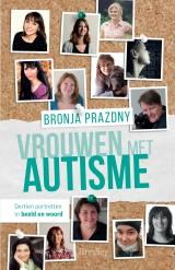 Brevier-Vrouwen&autisme jpg voorplat