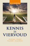 Kennis in viervoud