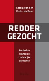 Brevier-Reddergezocht-0614.indd