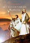 Monro - Teken van de Koning kopie