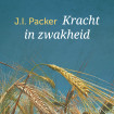 Packer Krachtinzwakheid
