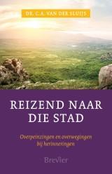 Sluijs - Reizend