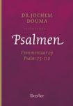 DOUMA_PSALMEN-DEEL3_1115.indd