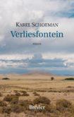 Verliesfontein_vk_def_HR-page-001