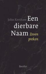 Kershaw - Dierbare Naam