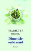 Brevier-Dimensie-0717.indd