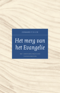 Het merg van het evangelie