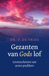 De Vries - Gezanten van Gods Lof