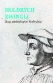 181122-Omslag Huldrych Zwingli.indd
