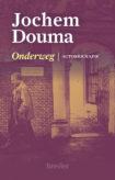 BREVIER-OmslagDouma-1218