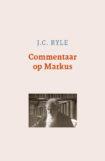 Brevier-CommetaarMarkus