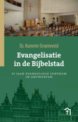 Brevier-EvangelisatieBijbelstad-1218-page-001