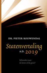 Brevier-OSStatenvertaling-1118-page-001