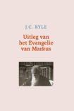 Ryle - Uitleg Markus