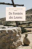 breBOdefonteinndeslevens1118-page-001